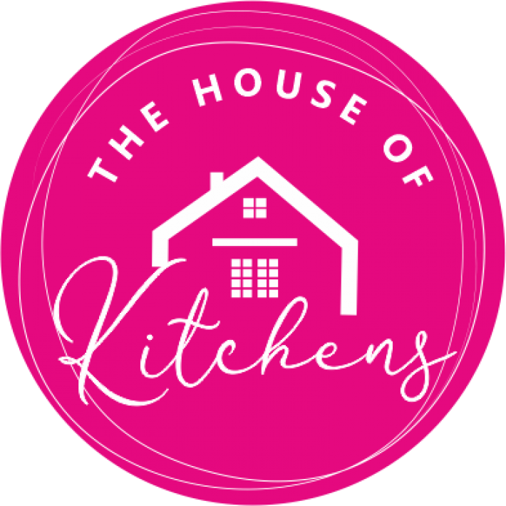 The House of Kitchens